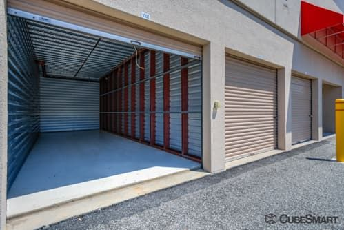 CubeSmart Self Storage - Exton 6 Tabas Ln Exton, PA - Photo 8