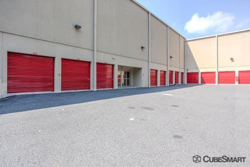 CubeSmart Self Storage - Cherry Hill - 106 Marlton Pike 106 NJ-70 E Cherry Hill, NJ - Photo 5