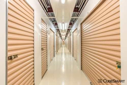 CubeSmart Self Storage - Cherry Hill - 106 Marlton Pike 106 NJ-70 E Cherry Hill, NJ - Photo 6