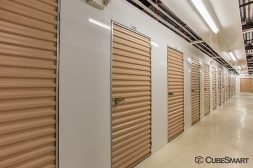 CubeSmart Self Storage - Cherry Hill - 106 Marlton Pike 106 NJ-70 E Cherry Hill, NJ - Photo 7