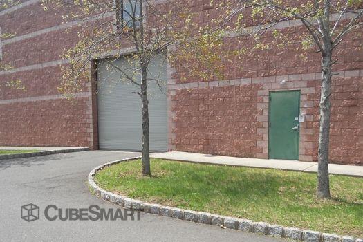 CubeSmart Self Storage - Somerset - 57 Veronica Ave 57 Veronica Ave Somerset, NJ - Photo 3