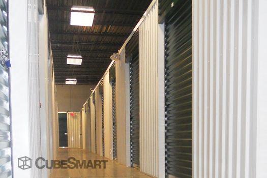 CubeSmart Self Storage - Somerset - 57 Veronica Ave 57 Veronica Ave Somerset, NJ - Photo 5
