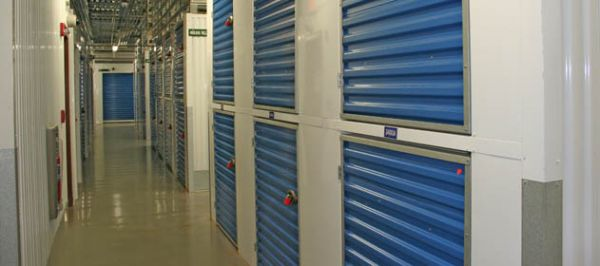 Hawaii Self Storage - Kamokila Blvd 488 Kamokila Blvd Kapolei, HI - Photo 3
