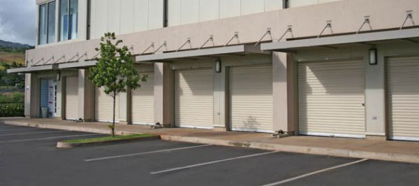 Hawaii Self Storage - Kamokila Blvd 488 Kamokila Blvd Kapolei, HI - Photo 4