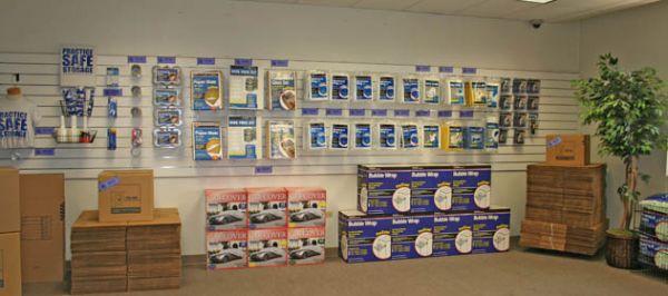 Hawaii Self Storage - Pearl City 98-138 Hila Pl Pearl City, HI - Photo 3