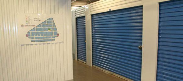 Hawaii Self Storage - Pearl City 98-138 Hila Pl Pearl City, HI - Photo 4