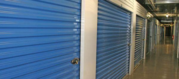 Hawaii Self Storage - Pearl City 98-138 Hila Pl Pearl City, HI - Photo 5