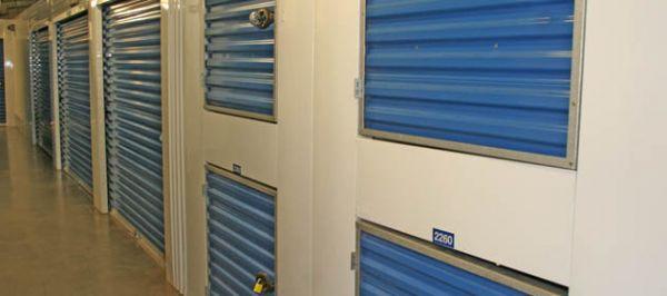 Hawaii Self Storage - Pearl City 98-138 Hila Pl Pearl City, HI - Photo 6