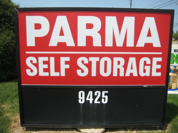 Parma Self Storage 9425 Brookpark Rd Parma, OH - Photo 5