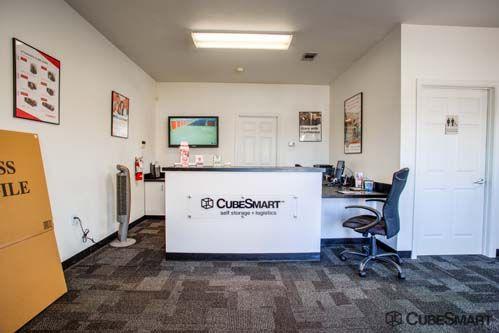 CubeSmart Self Storage - Carrollton - 4105 Fairway Dr 4105 Fairway Dr Carrollton, TX - Photo 1
