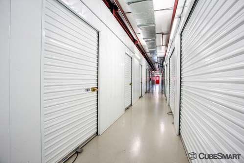 CubeSmart Self Storage - Carrollton - 4105 Fairway Dr 4105 Fairway Dr Carrollton, TX - Photo 4