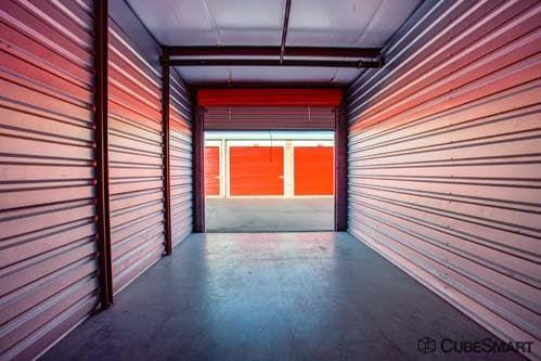CubeSmart Self Storage - Carrollton - 4105 Fairway Dr 4105 Fairway Dr Carrollton, TX - Photo 9