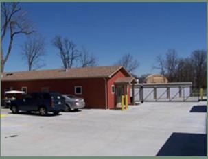 Attic Storage - Platte City 15905 Mo-273 Platte City, MO - Photo 1