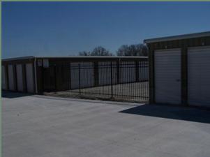 Attic Storage - Platte City 15905 Mo-273 Platte City, MO - Photo 2