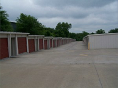 Aladin Storage 701 Mo-291 Liberty, MO - Photo 2