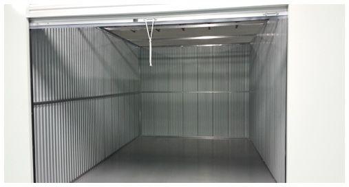 Burlington Self Storage of Derry 4 Linlew Dr Derry, NH - Photo 1