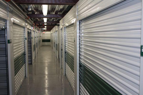 Burlington Self Storage of Derry 4 Linlew Dr Derry, NH - Photo 9