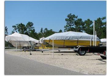 Freedom Self Storage - Fort Walton Beach - 1500 Freedom Self Storage Rd 1500 Freedom Self Storage Rd Fort Walton Beach, FL - Photo 2