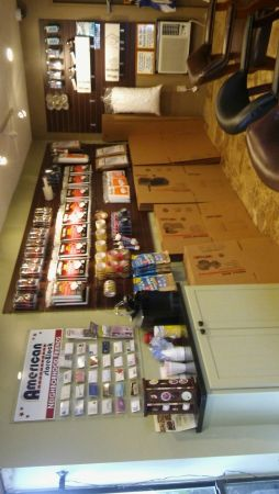American Store & Lock #3 9833 Newell-Hickory Grove Rd Charlotte, NC - Photo 9