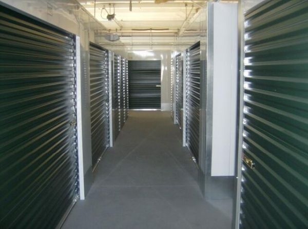 Beltline Storage & Office Center 3905 W Beltline Blvd Columbia, SC - Photo 2