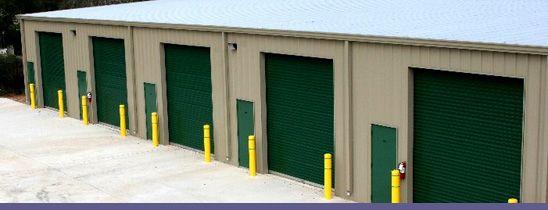Planet Storage - Hwy 41, Pearl River 64287 LA-41 Pearl River, LA - Photo 4