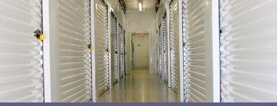 Planet Storage - Hwy 41, Pearl River 64287 LA-41 Pearl River, LA - Photo 6