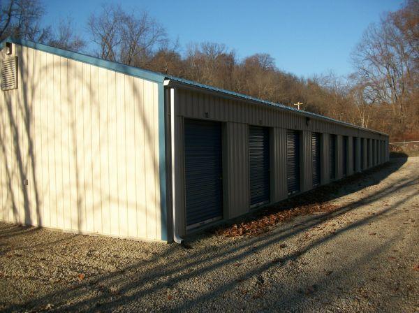 SCR Self Storage 640 Eden Park Blvd Mckeesport, PA - Photo 2