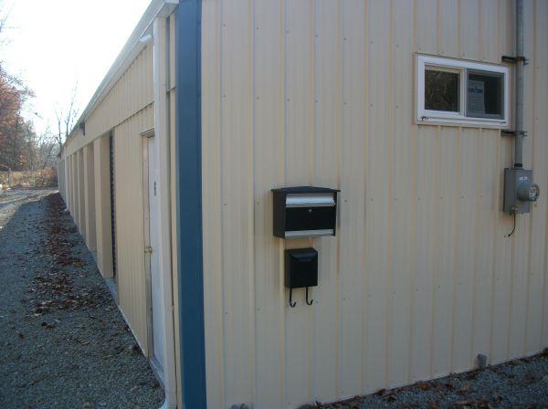 SCR Self Storage 640 Eden Park Blvd Mckeesport, PA - Photo 3