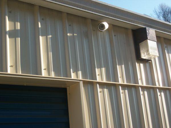 SCR Self Storage 640 Eden Park Blvd Mckeesport, PA - Photo 4