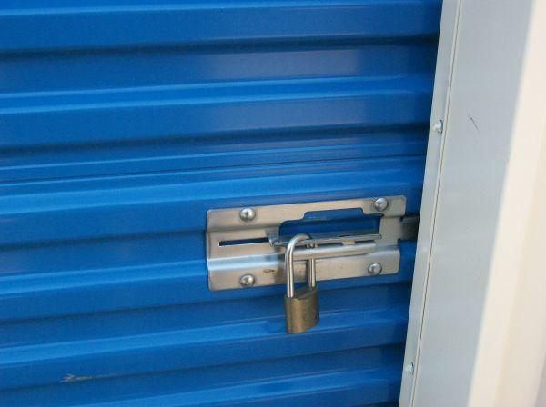 SCR Self Storage 640 Eden Park Blvd Mckeesport, PA - Photo 7