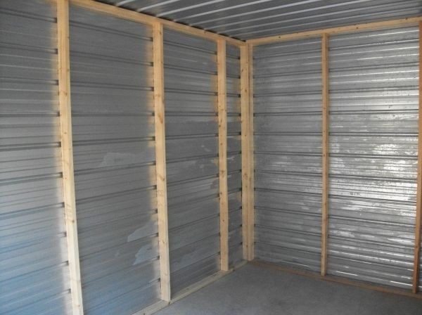 SCR Self Storage 640 Eden Park Blvd Mckeesport, PA - Photo 8