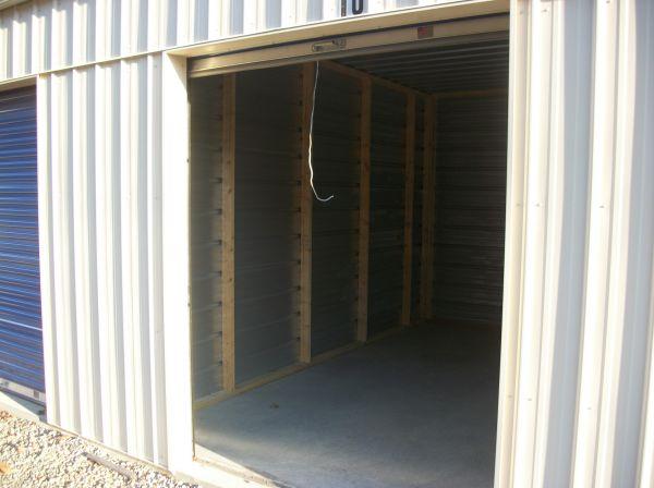 SCR Self Storage 640 Eden Park Blvd Mckeesport, PA - Photo 9
