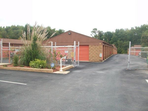 Waldorf Self Storage 3150 Leonardtown Rd Waldorf, MD - Photo 1
