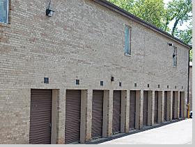 Fort Knox Self Storage - Falls Church 2933 Telestar Ct Falls Church, VA - Photo 2