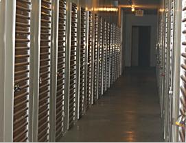 Fort Knox Self Storage - Falls Church 2933 Telestar Ct Falls Church, VA - Photo 3