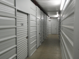 A1A Self Storage 1040 Sr-a1a N Ponte Vedra Beach, FL - Photo 3