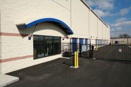 Simply Self Storage - 8525 Castleton Square Drive - Indianapolis 8525 Castleton Square Dr Indianapolis, IN - Photo 6