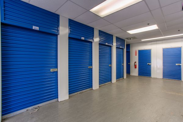 Exceptionnel ... Simply Self Storage   Bloomfield, NJ   Grove St211 Grove St   Bloomfield,  NJ ...