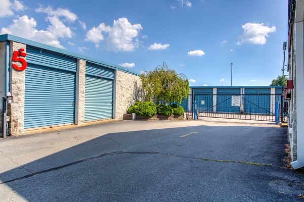 ... Simply Self Storage - Chelmsford MA - Glen Ave23 Glen Ave - Chelmsford MA ... & Simply Self Storage - Chelmsford MA - Glen Ave: Lowest Rates ...