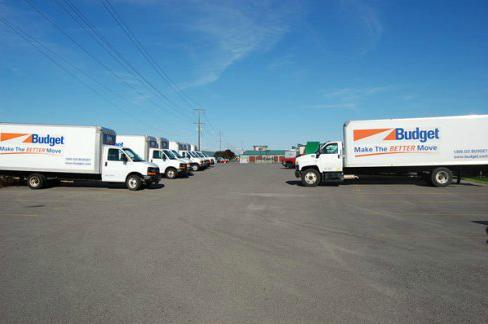 Argonne Montgomery Storage 8915 E Montgomery Ave Spokane, WA - Photo 6