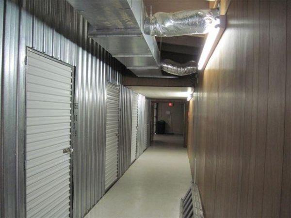 West 28th Ave. Self Storage 3400 W 28th Ave Pine Bluff, AR - Photo 4
