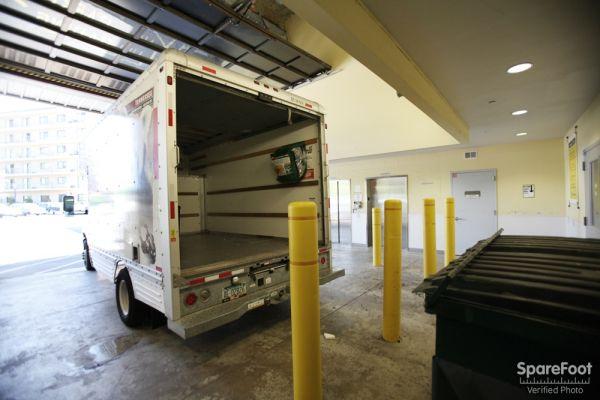 Safeguard Self Storage - Garfield 182 Belmont Avenue Garfield, NJ - Photo 3