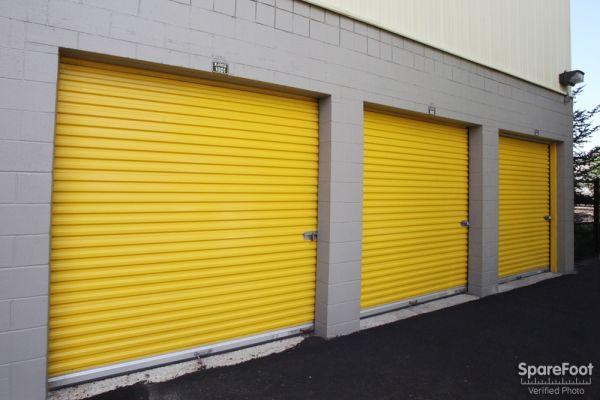 Safeguard Self Storage - Garfield 182 Belmont Avenue Garfield, NJ - Photo 4