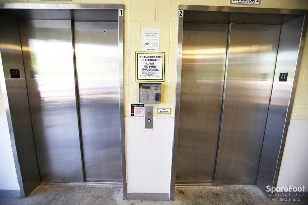 Safeguard Self Storage - Garfield 182 Belmont Avenue Garfield, NJ - Photo 9