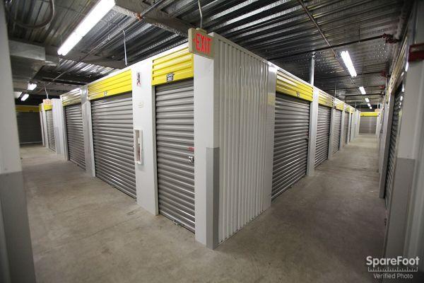 Safeguard Self Storage - Garfield 182 Belmont Avenue Garfield, NJ - Photo 10
