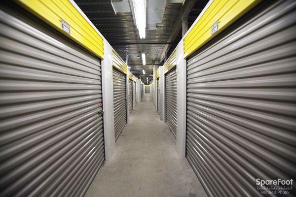 Safeguard Self Storage - Garfield 182 Belmont Avenue Garfield, NJ - Photo 11