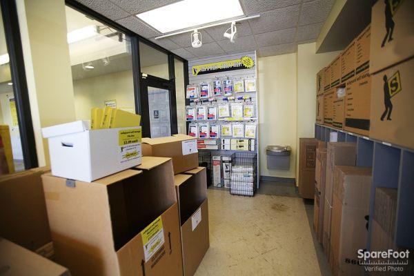 Safeguard Self Storage - Garfield 182 Belmont Avenue Garfield, NJ - Photo 6