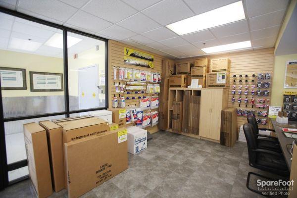 Safeguard Self Storage - Mountainside 1096 U.s. 22 Mountainside, NJ - Photo 4