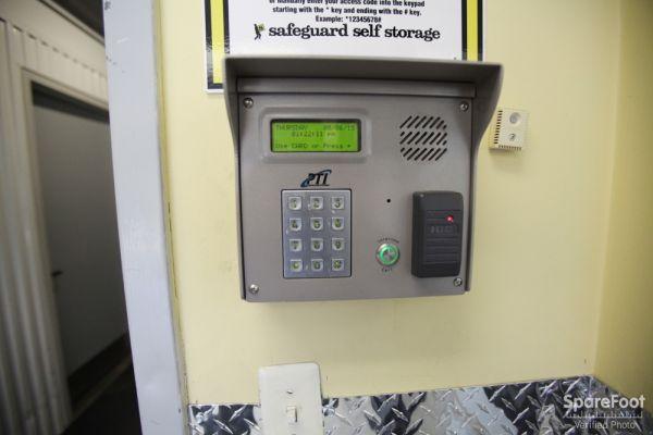 Safeguard Self Storage - Mountainside 1096 U.s. 22 Mountainside, NJ - Photo 7