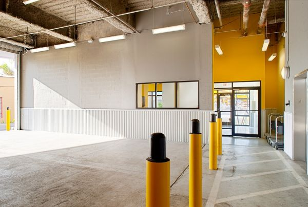 Safeguard Self Storage - Miami - Coconut Grove 2650 Southwest 28th Lane Miami, FL - Photo 1
